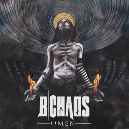 B Chaos
