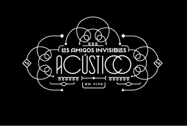 eldescafeinado-amigos-invisibles-TEC