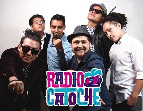 eldescafeinado-radio-catoche