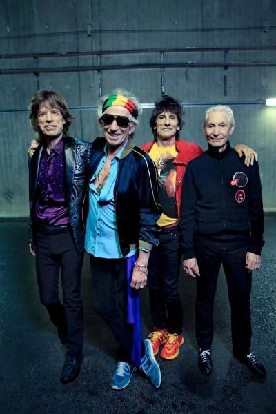 Foto: RollingStones.com
