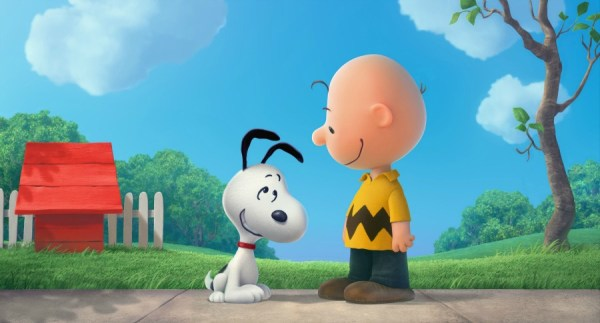 eldescafeinado-snoopy-and-charlie brown