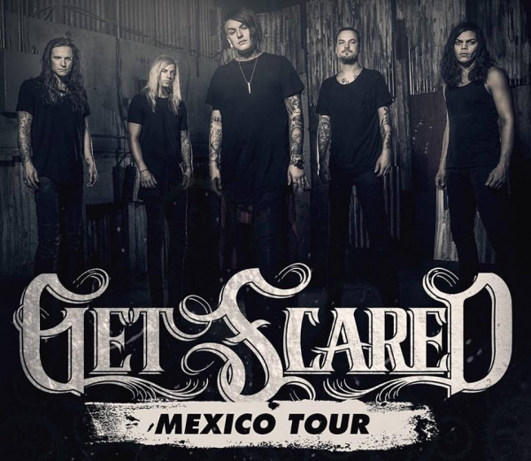 eldescafeinado-get-scared-mexico