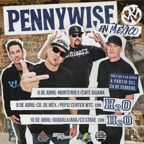 pennywise-en-mexico-eldescafeinado