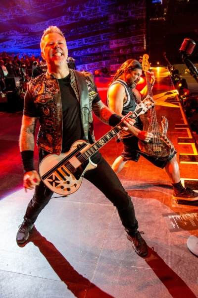 metallica-2015-james-hetfield