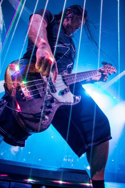 Foto: Metallica.com