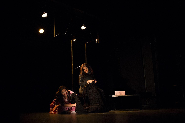 misericordia-teatro-4.jpg?fit=1500%2C1000