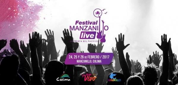 manzanillo live