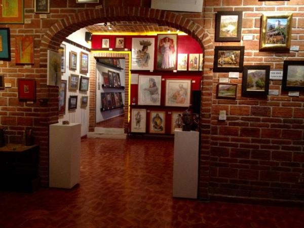 Studio 18