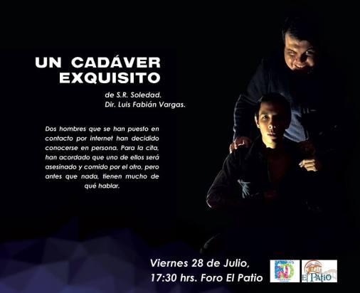 festival_nueva_dramaturgia_2017 (2)