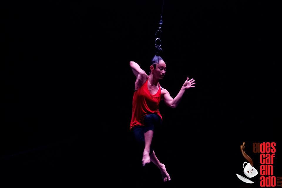 cirque_du_soleil_septimo_dia2.jpg?fit=960%2C640&ssl=1