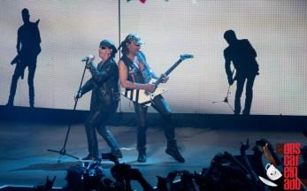 Scorpions-8049