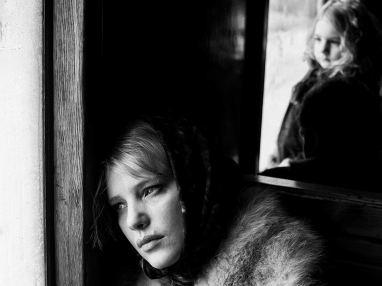 cold_war_reseña_cine_polaco