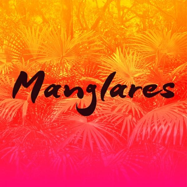 manglares-600x600-II