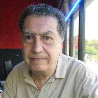 Arturo Iambrich