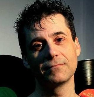 Pablo Drigo