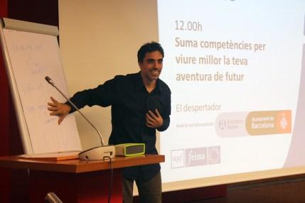 UPF_Suma-competencies_El-despertador30