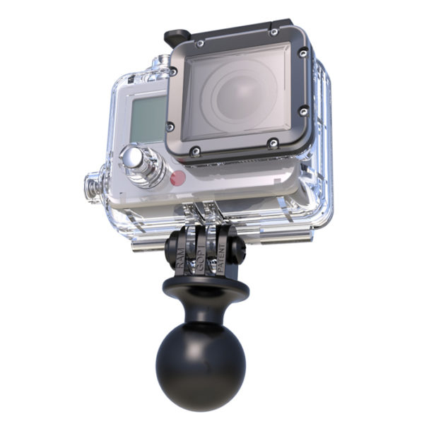 RAP-B-202U-GOP1_2-600×600