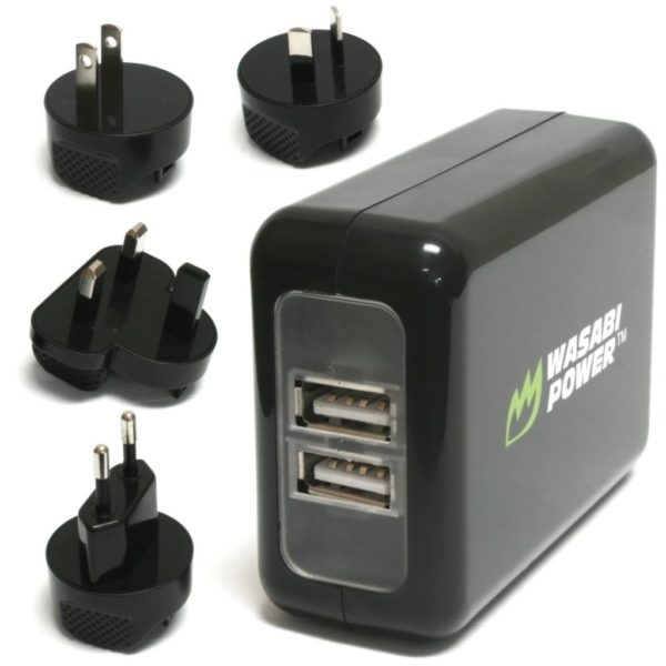 WALL-USB-3.1AMP-WW.main_-600×600-1