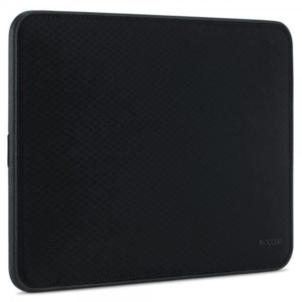 httpswww.epli_.ismediacatalogproductcache1image800x600040ec09b1e35df139433887a97daa66ficicon_sleeve_diamond_ripstop_macbook_pro_15-_black-_h-h