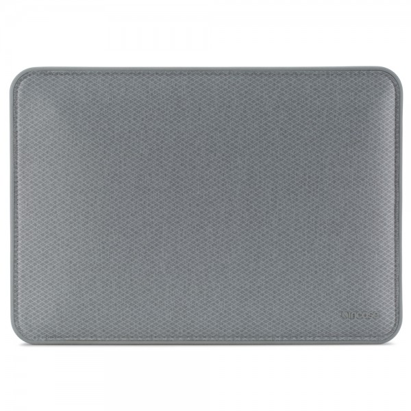httpswww.epli_.ismediacatalogproductcache1image800x600040ec09b1e35df139433887a97daa66ficicon_sleeve_diamond_ripstop_macbook_pro_15-_cool_grey-_a
