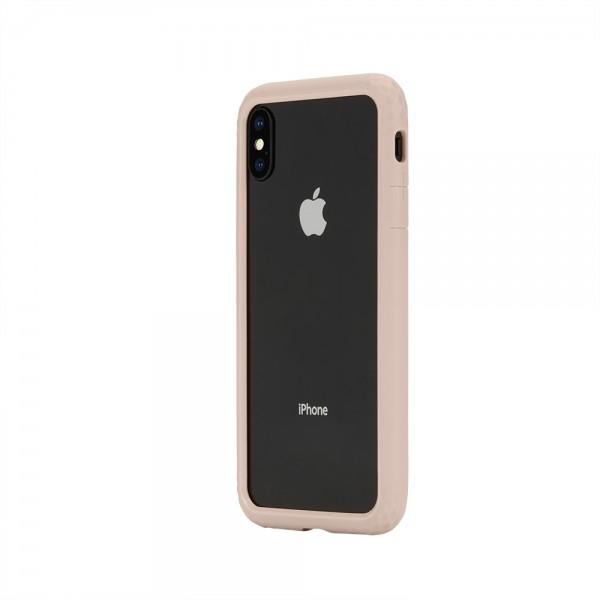 httpswww.epli_.ismediacatalogproductcache1image800x600040ec09b1e35df139433887a97daa66finincase_frame_case-_iphone_x-_rose_gold-4_1