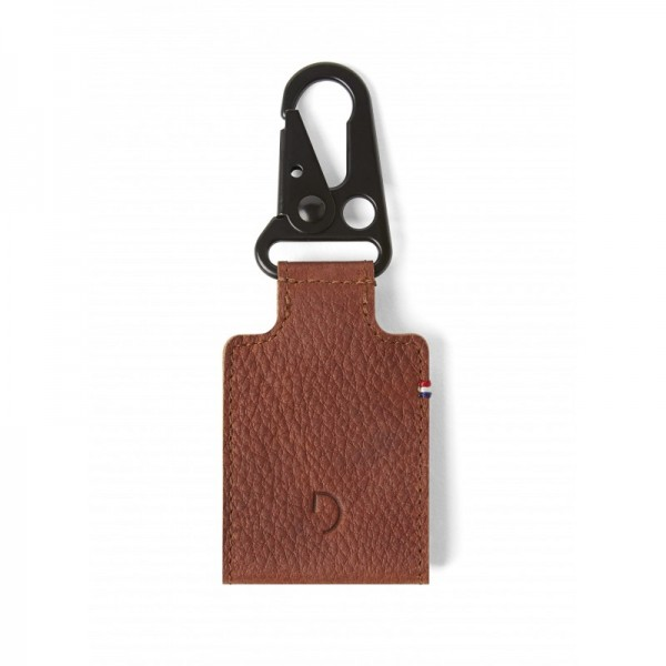 httpswww.epli_.ismediacatalogproductcache1image800x600040ec09b1e35df139433887a97daa66fleleather-travelling-tag-with-nfc-chip-9