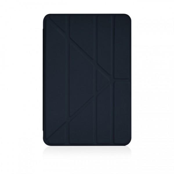 httpswww.epli_.ismediacatalogproductcache1image800x600040ec09b1e35df139433887a97daa66fpipipetto-ipad-mini-4-origami-case-black-front-web_1
