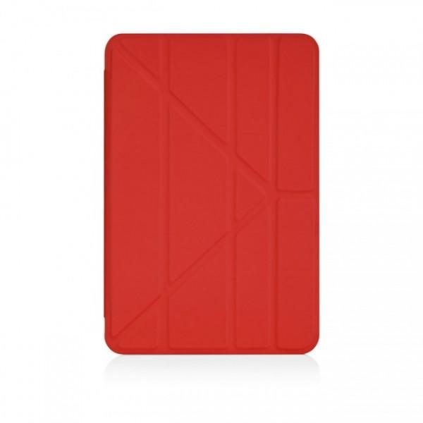 httpswww.epli_.ismediacatalogproductcache1image800x600040ec09b1e35df139433887a97daa66fpipipetto-ipad-mini-4-origami-case-red-front-web_1