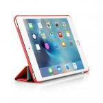httpswww.epli_.ismediacatalogproductcache1image800x600040ec09b1e35df139433887a97daa66fpipipetto-ipad-mini-4-origami-case-red-viewing-web_1