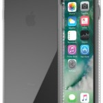 httpswww.epli_.ismediacatalogproductcache1image800x600040ec09b1e35df139433887a97daa66ft2t21-5792-maa-pure-clear-apple-iphone-7-plus-clear-montage-arrangement-front-and-back-2