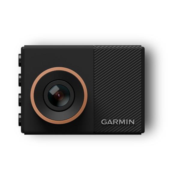 httpswww.garminbudin.iswp-contentuploads201711010-01750-11-mynd-1-1-1