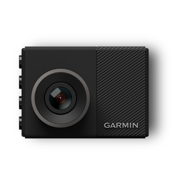 httpswww.garminbudin.iswp-contentuploads201711dashcam-45-mynd-1-1