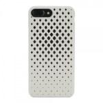 incase_lite_case-iphone_8_plus-iphone7_plus-white-1-2