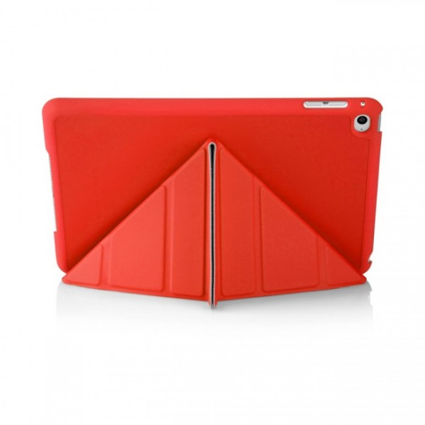 pipetto-ipad-mini-4-origami-case-red-back-web_1