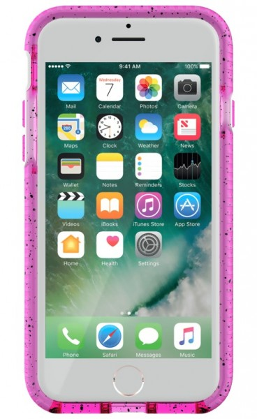 t21-5462-mfc-evo-check-active-edition-apple-iphone-7-pink-montage-front-centre-3