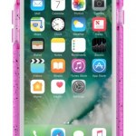 t21-5462-mfc-evo-check-active-edition-apple-iphone-7-pink-montage-front-centre-4