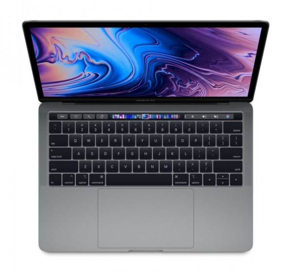 mbp13touch-space-select-201807_3