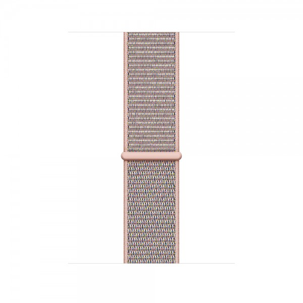 httpswww.epli_.ismediacatalogproductcache1image800x600040ec09b1e35df139433887a97daa66f4444-alu-gold-sport-loop-pink-sand-nc-s4-gallery3