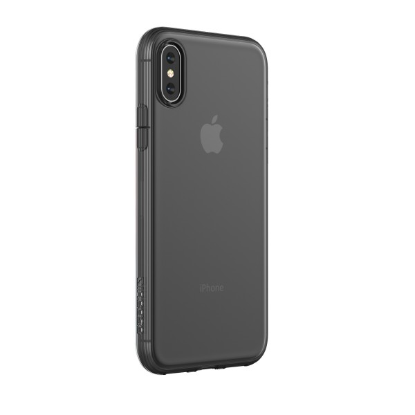 httpswww.epli_.ismediacatalogproductcache1image800x600040ec09b1e35df139433887a97daa66f_i_inph210554-blk_incase_iphonexs_protectiveclearcover_h