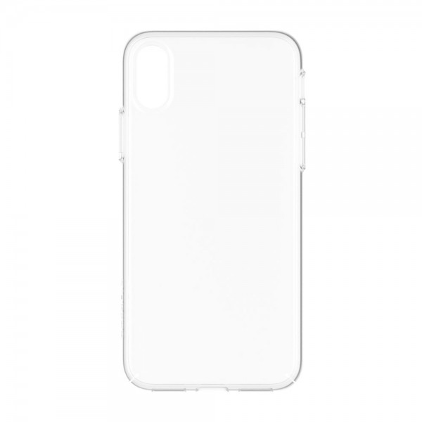 httpswww.epli_.ismediacatalogproductcache1image800x600040ec09b1e35df139433887a97daa66finincase_lift_case-iphone_xs-clear-1
