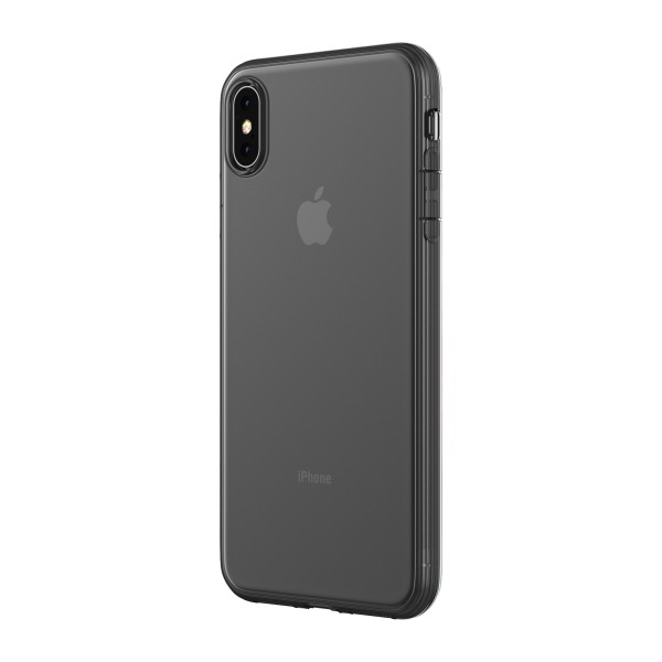 httpswww.epli_.ismediacatalogproductcache1image800x600040ec09b1e35df139433887a97daa66fininph220553-blk_incase_iphonexsmax_protectiveclearcover_b