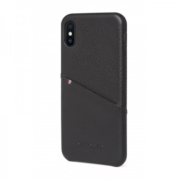 httpswww.epli_.ismediacatalogproductcache1image800x600040ec09b1e35df139433887a97daa66fleleather-back-cover-for-iphone-x-6
