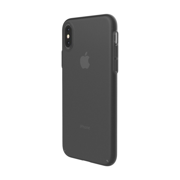 inph210549-gft_incase_iphonexs_lift_b_1