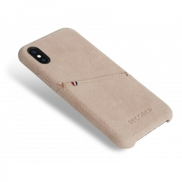 leather-back-cover-for-iphone-x-13