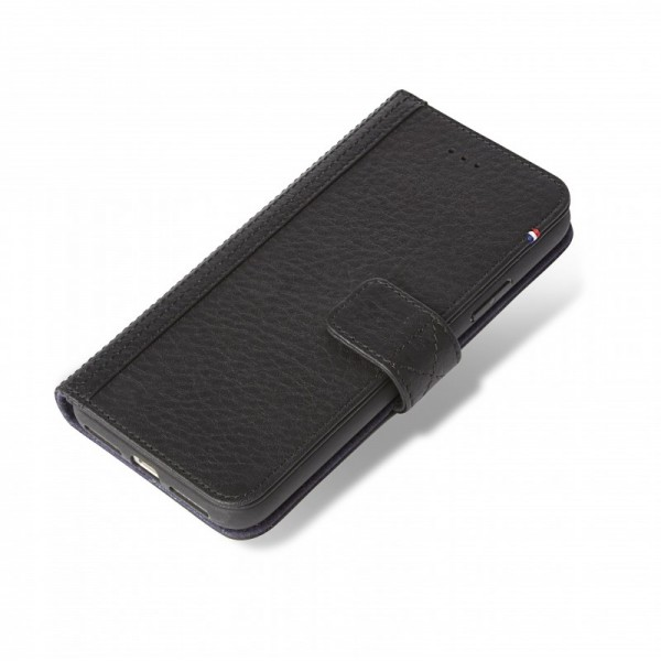 leather-wallet-case-with-magnet-closure-for-iphone-x