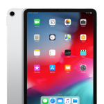 ipad-pro-11-select-cell-silver-201810_1_1
