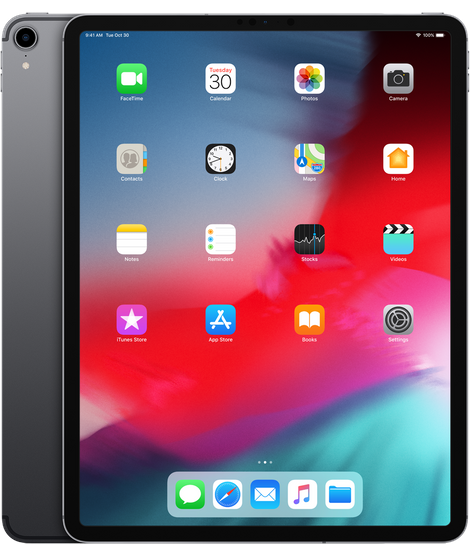 ipad-pro-12-select-cell-spacegray-201810_1_1_2