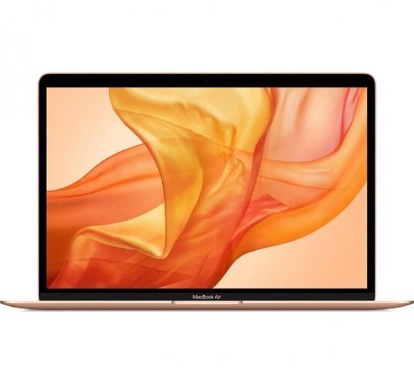 macbook-air-gold-select-201810_1