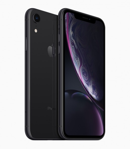 iphone_xr_black-back_09122018_2