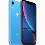 iphone_xr_blue-back_09122018_2